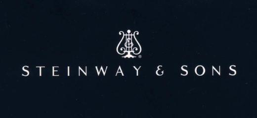 STEINWAY&SONS
